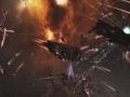 《星战前夜晨曦》游戏截图-3-2小图
