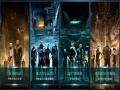 《星战前夜晨曦》游戏截图-3-3小图