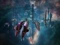 《星战前夜晨曦》游戏截图-3-6小图