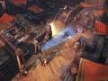 《战争机器战略版》游戏壁纸-3