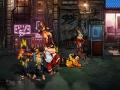 《怒之铁拳4》游戏壁纸-4