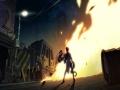 《怒之铁拳4》游戏壁纸-5