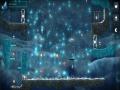 《Evergate》游戏截图-1