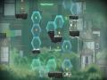 《Evergate》游戏截图-2