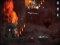 《Evergate》游戏截图-6