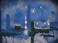 《Evergate》游戏截图-7