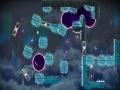 《Evergate》游戏截图-8