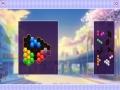 《爱情愿望2》游戏截图-2
