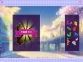 《爱情愿望2》游戏截图-3
