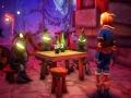 《Pumpkin Jack》游戏截图-3小图