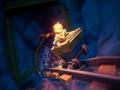 《Pumpkin Jack》游戏截图-7小图