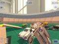 《概念破坏》游戏截图-3