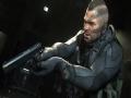 《使命召唤6:现代战争2重制版》游戏壁纸-1