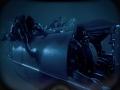 《使命召唤6:现代战争2重制版》游戏壁纸-2