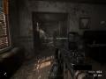 《使命召唤6:现代战争2重制版》游戏壁纸-3