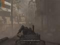 《使命召唤6:现代战争2重制版》游戏壁纸-4