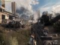 《使命召唤6:现代战争2重制版》游戏壁纸-5