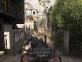《使命召唤6:现代战争2重制版》游戏壁纸-7