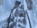 《使命召唤6:现代战争2重制版》游戏壁纸-8