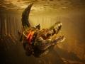 《食人鲨》游戏截图-3-1小图