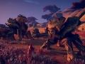 《人类消失后的世界》游戏壁纸3