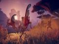 《人类消失后的世界》游戏壁纸4