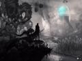 《人类消失后的世界》游戏壁纸8
