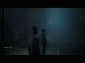 《黑相集:小愿望》截图-3