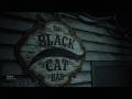 《黑相集:小愿望》截图-6