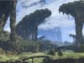 《异度之刃:决定版》游戏截图-1