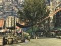 《异度之刃:决定版》游戏截图-3