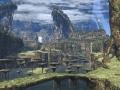 《异度之刃:决定版》游戏截图-5