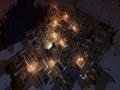 《创造你的王国:序幕》游戏截图-6小图