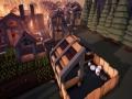 《创造你的王国:序幕》游戏截图-8小图
