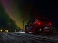 《尘埃5》游戏截图-1小图