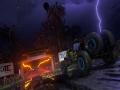 《尘埃5》游戏截图-3小图