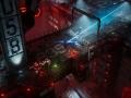 《上行战场》游戏截图-15