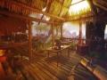 《海之呼唤》游戏截图-1