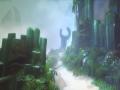 《海之呼唤》游戏截图-5
