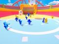 《糖豆人:终极淘汰赛》游戏截图-1小图