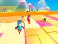 《糖豆人:终极淘汰赛》游戏截图-3小图