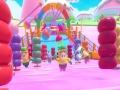 《糖豆人:终极淘汰赛》游戏截图-8小图