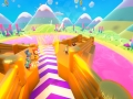 《糖豆人:终极淘汰赛》游戏截图-9小图