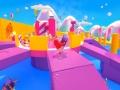 《糖豆人:终极淘汰赛》游戏截图-11小图