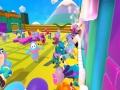 《糖豆人:终极淘汰赛》游戏截图-12小图