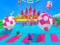 《糖豆人:终极淘汰赛》游戏截图-13
