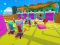 《糖豆人:终极淘汰赛》游戏截图-14