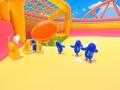《糖豆人:终极淘汰赛》游戏截图-15
