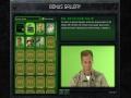 《命令与征服重制版》游戏壁纸-1