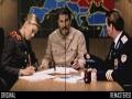《命令与征服重制版》游戏壁纸-2